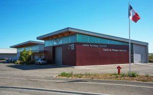 Sainte-Croix-en-Plaine-centre-intervention