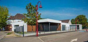 Sainte-Croix-en-Plaine-écoles