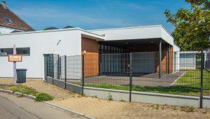 Sainte-Croix-en-Plaine-écoles-2