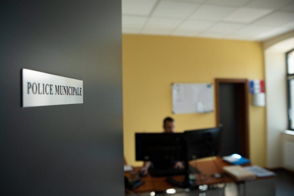 Sainte-Croix-en-Plaine-police-municipale