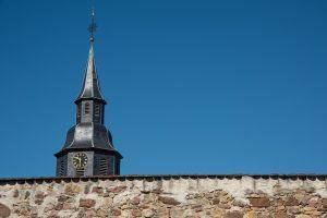 Sainte-Croix-en-Plaine-sommet-clocher