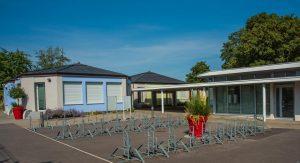 Sainte-Croix-en-Plaine-vélos-écoles