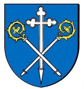 Déchetterie Sainte-Croix-en-Plaine