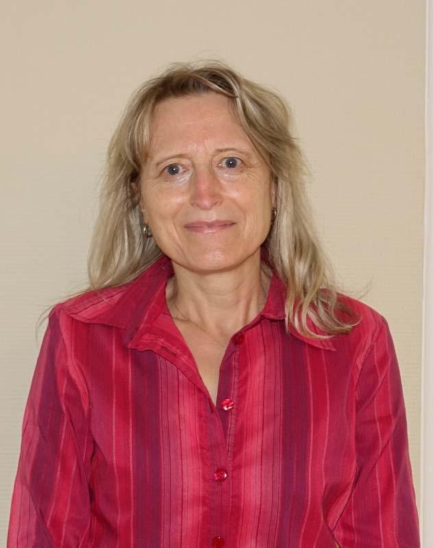 Christiane-FLEURETTE