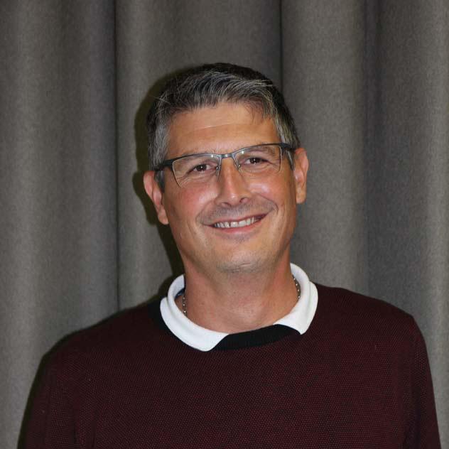 Eric-CARABIN-conseiller-municipal