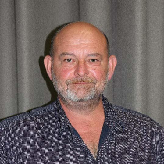Frédéric-RIST-conseiller-municipal