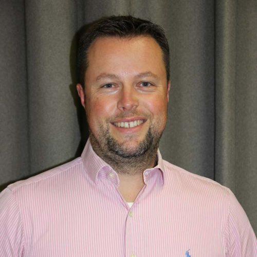 Julien-GROSS-Cinquieme-adjoint