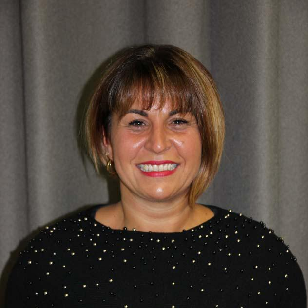 Marie-Thérèse-LENDER-conseiller-municipal