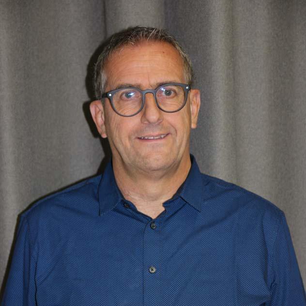 Mario-ACKERMANN-Maire