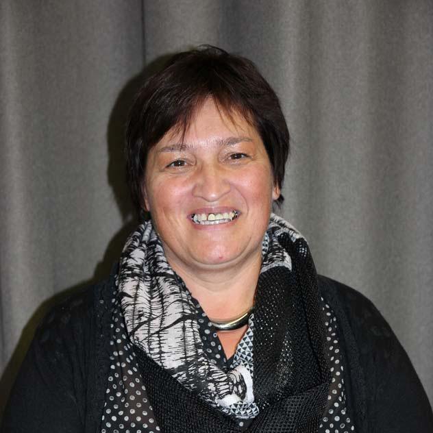 Nicole-ELSER-BOBENRIETH-conseiller-municipal
