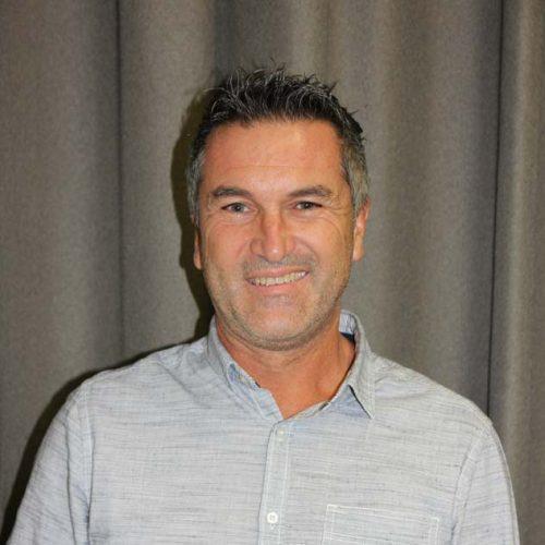 Olivier-GERBER-conseiller-municipal