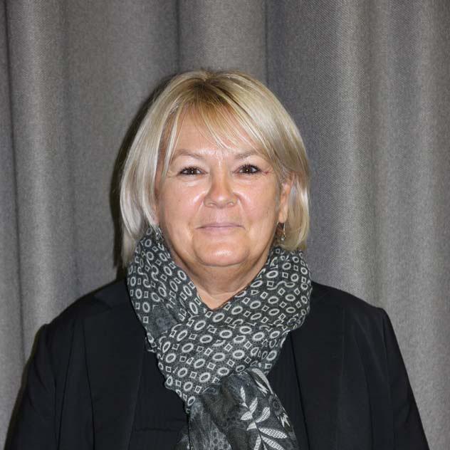 Patricia-KERN-ACKERMANN-conseiller-municipal