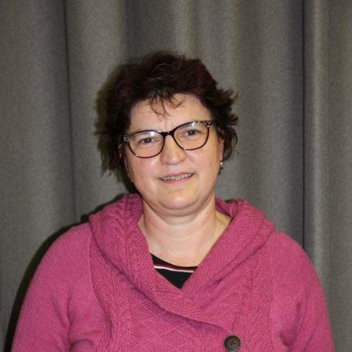 Sabine-FONTAINE-conseiller-municipal