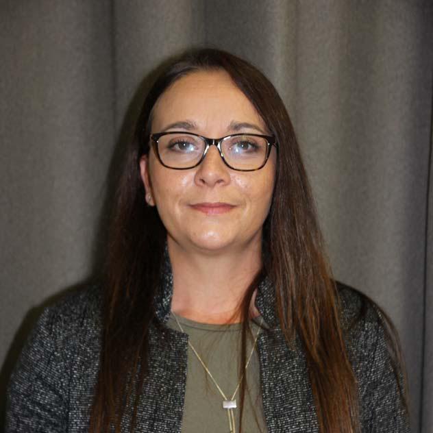 Sandrine-MARTINS-conseiller-municipal