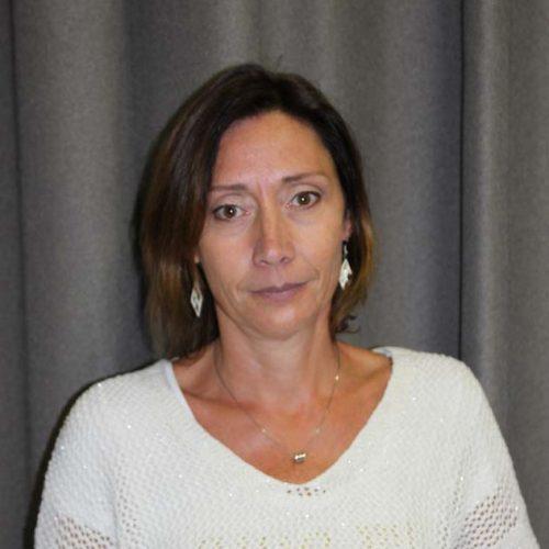 Séverine-GODDE-Deuxieme-adjoint
