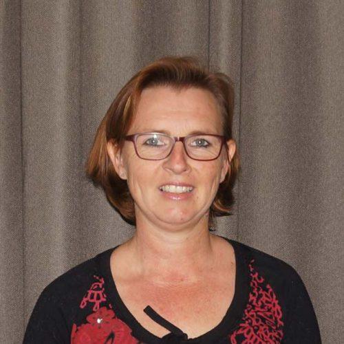 Véronique-DORAIN-conseiller-municipal